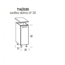 T14/D30
