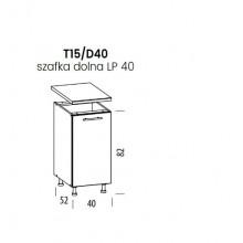 T15/D40