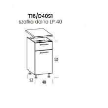 T16/D40S1