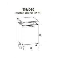 T19/D60