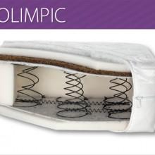 ''OLIMPIC''