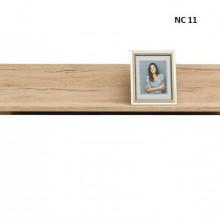 ''NICOL'' NC 11