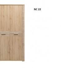 ''NICOL'' NC 22